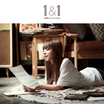 Juniel 『1&1(2nd Mini Album)』 韓国盤の画像
