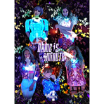 4Minute 『Name Is 4minute(4th Mini Album)』 韓国盤の画像