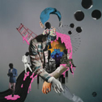 "SHINee 『Chapter2""Why So Serious?-The misconceptions of me""(3rd Album)』 韓国盤の画像"