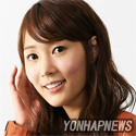 ユソラの韓国俳優ニュース ...