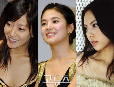 パク・チユンの画像 p1_3