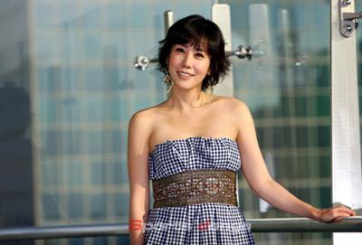 キム・ジョンウン (女優)の画像 p1_6