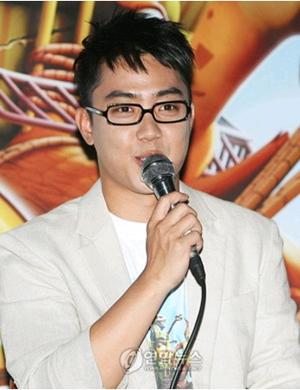 ウン・ジウォンの画像 p1_27
