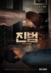 韓国映画 真犯人