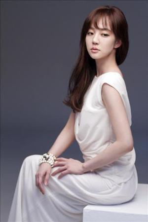 イム・スジョン (女優)の画像 p1_1