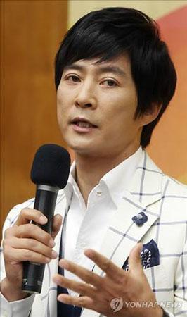韓国ドラマ・韓流ドラマのWoWKorea 落馬し負傷のチェ・スジョン、KBS「大王の夢」に声で復