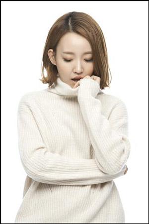 ユンナの画像 p1_15
