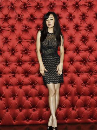 キム・ユンジンの画像 p1_17