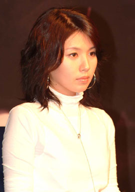 イ・ウンジュの画像 p1_35