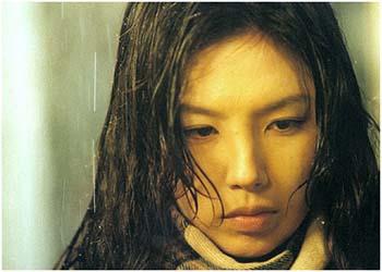 イ・ウンジュの画像 p1_7