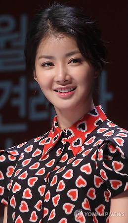 イ・シヨンの画像 p1_20