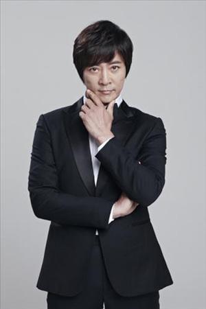 韓国ドラマ・韓流ドラマのWoWKorea 俳優チェ・スジョン、tvN「SNLコリア」出演へ 韓国