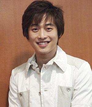 キム・ジェウォンの画像 p1_15
