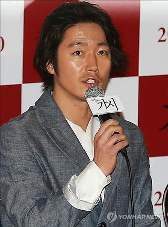 チャン・ヒョクの画像 p1_22
