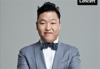 PSY&米「Maroon5」 音楽フェスへ出演