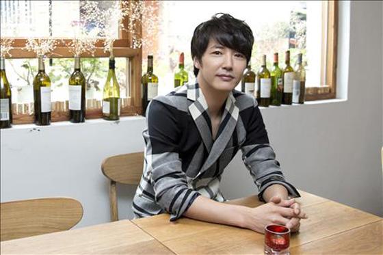 ユン・サンヒョンの画像 p1_23