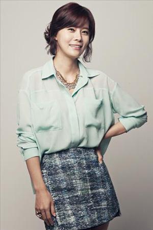 ユソン (女優)の画像 p1_18