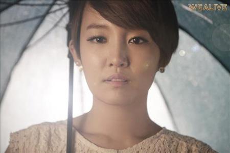 ユンナの画像 p1_3