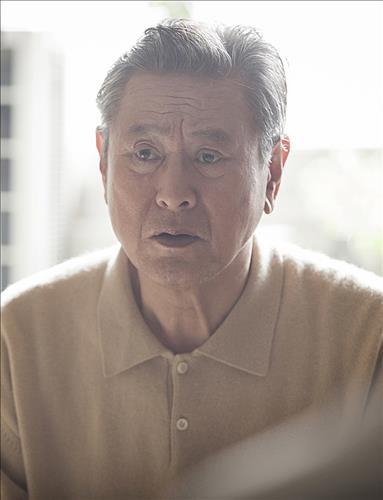 ユン・ヨジョンの画像 p1_2
