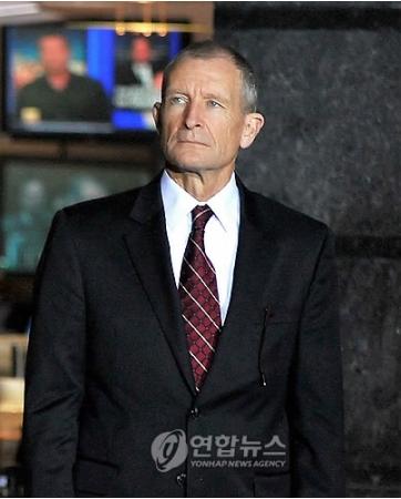 「韓日関係改善へ特使の活用を」=元米国家情報長官が提言