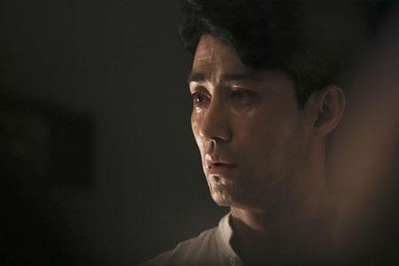 """""""親子問題""""の渦中にいる俳優チャ・スンウォン、過... """"親子問題""""の渦中にいる俳優チャ・スンウ"""