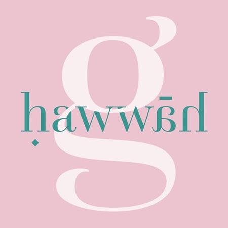 「Brown Eyed Girls」ガイン、新曲「hawwah」で1年ぶりにカムバック!