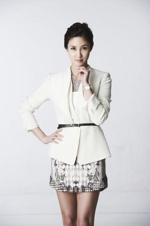 イ・スギョン (女優)の画像 p1_20