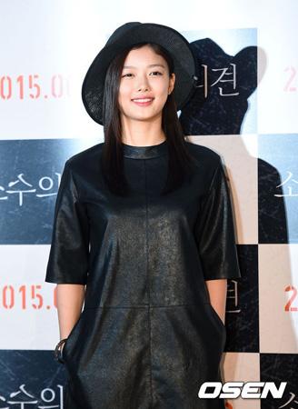 キム・ユジョン (女優)の画像 p1_31