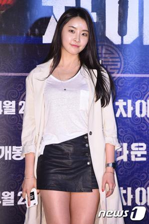 チョン・ユミ (1984年生の女優)の画像 p1_15