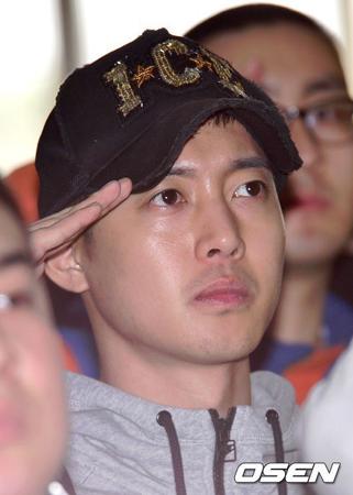 キム・ヒョンジュン(リダ)、きょう(22日)元恋人との損害賠償訴訟2次弁論準備が進行
