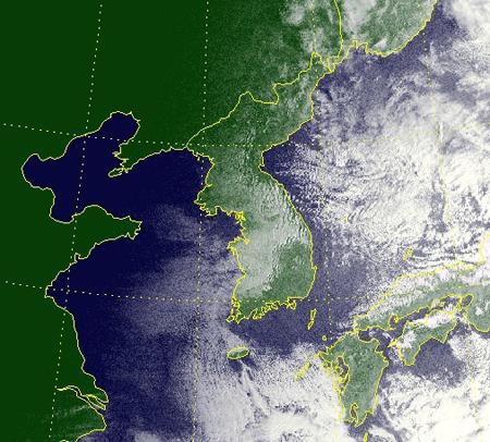 朝鮮半島での「標準時」で学ぶ日...