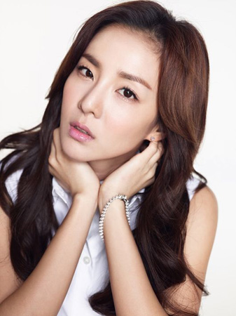 「2NE1」DARA、JTBC「シュガーマン」でバラエティMC初挑戦