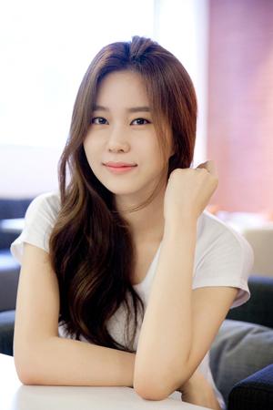キム・ソヨン (1980年生の女優)の画像 p1_19