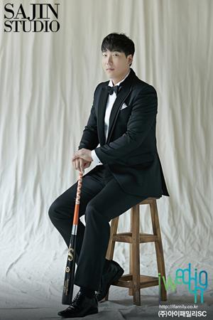 韓国ドラマ・韓流ドラマのWoWKorea 「ボルチモア・オリオールズ」に入団したキム・ヒョンス、