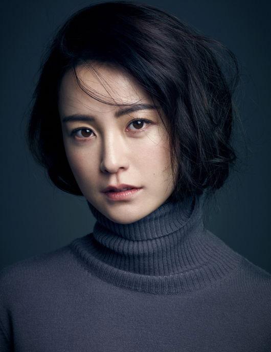 チョン・ユミ (1984年生の女優)の画像 p1_19