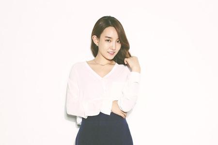 歌手ユンナ、「青い夜」ジョンヒ...