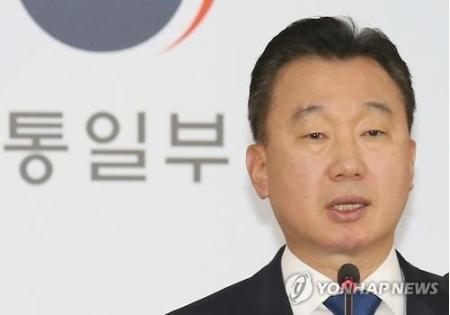 北朝鮮との対話・交流再開は「非核化が最優先」=韓... 北朝鮮との対話・交流再開は「非核化が最優