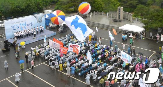 韓国新聞・北朝鮮-北朝鮮、8月1...