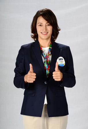 韓国ミュージカル音楽監督兼演出...