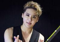 韓国歌手 ジュンス(JYJ)の最新...