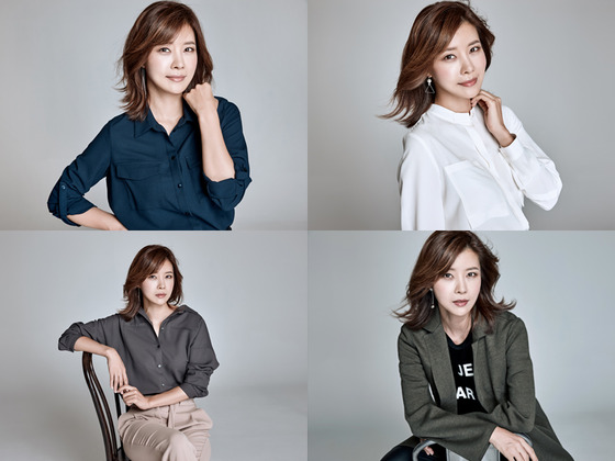 ユソン (女優)の画像 p1_5