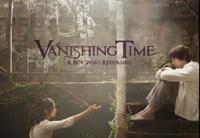 俳優カン・ドンウォン主演「隠された時間」、米・中など9か国に販売
