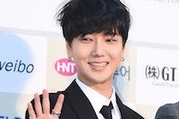 イェソン (Super Junior)のインスタグラム