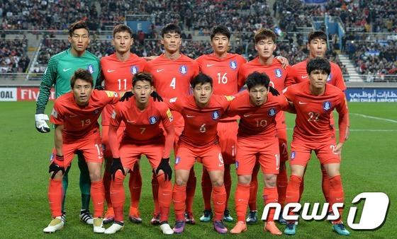 韓国新聞・スポーツ/芸術-<サッカー>韓国、FIFAランキング2 ...