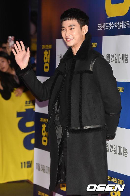 キム・スヒョン (1988年生の俳優)の画像 p1_17