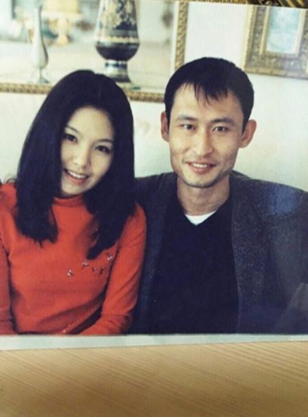 イ・ウンジュの画像 p1_36