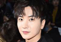 イトゥク (Super Junior)のインスタグラム