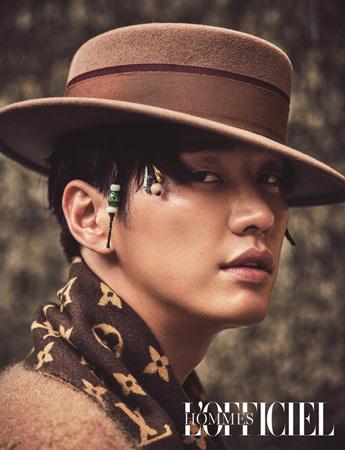 キム・ヨングァン (俳優)の画像 p1_13