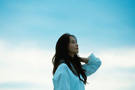 ユナ (少女時代)の画像 p1_23