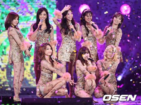 【全文】「少女時代」スヨン&ティファニー&ソヒョン、SMと再契約せず…5人組へ